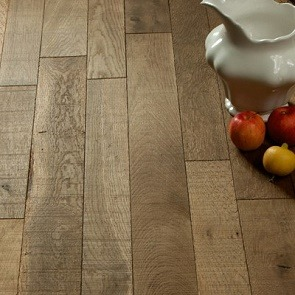 Masala-white-oak-flooring