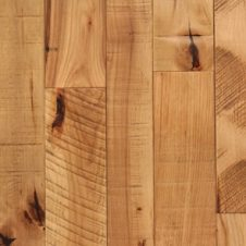 Sawtooth-Hickory-hickory-flooring