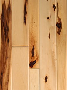 Basswood-ceiling-and-wall-paneling