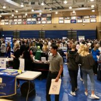 Futureology program helps CUSD students prep for college and career