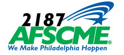 AFSCME Local 2187