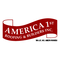 New Construction Roofing & Siding