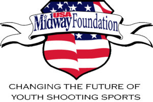 midwayusa-foundation-2015-tagline