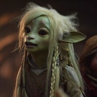 The Dark Crystal Prequel Is Game of Thrones With Puppets