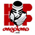 HipHopAngolano