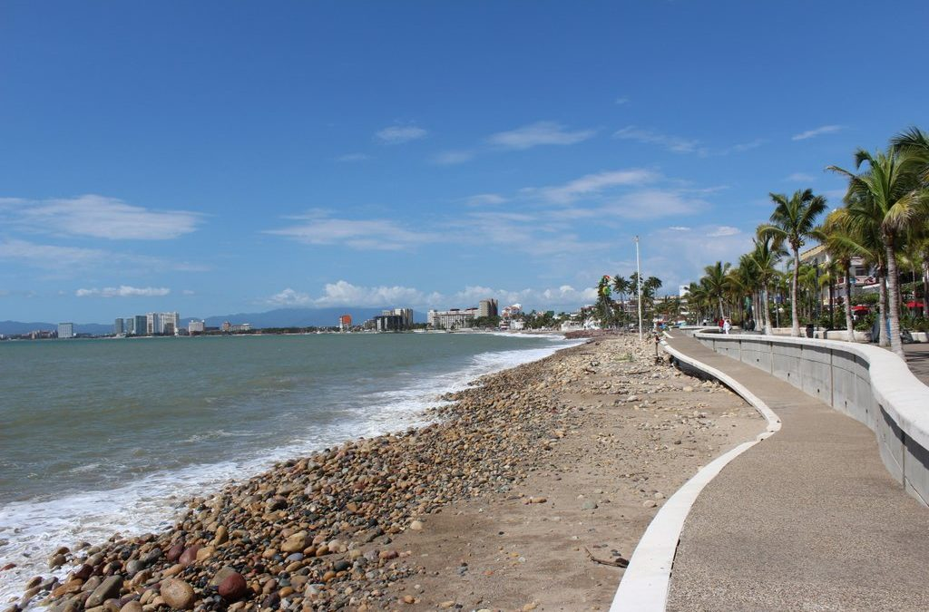 10 Things That Change After You Visit Puerto Vallarta