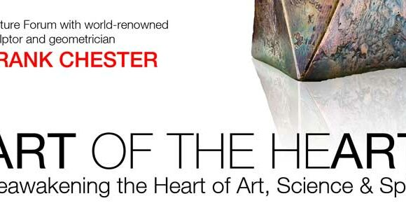 Art of the Heart – Philippines