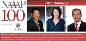 NAAAP 100 Tammy Nguyen Lee