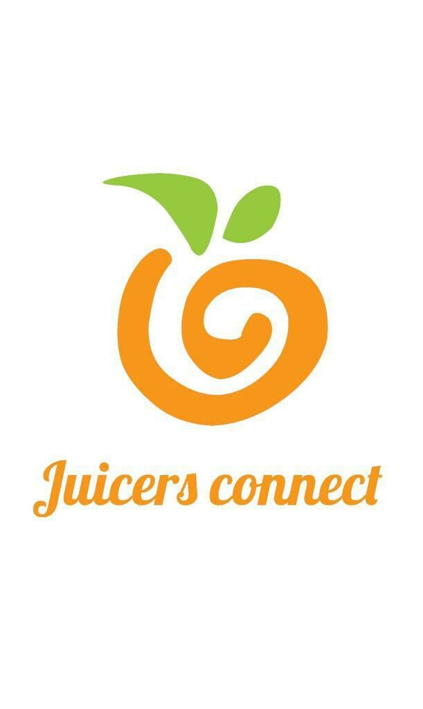 JuicersConnect