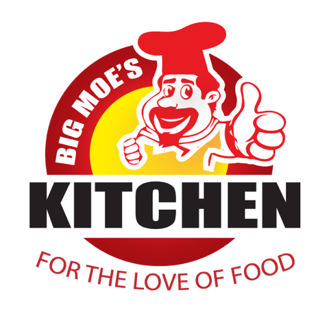 Big Moe's Kitchen