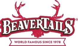 BeaverTrails