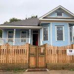 front 1 – for MLS Listing