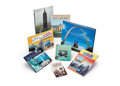 books_products-page