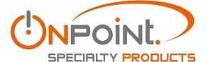 OnPoint Specialty Products