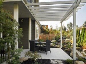 Bring your yard to its full potential!