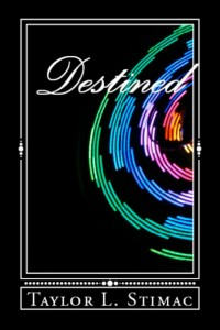 Destined Cover (2)