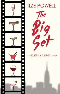 the_big_set_cover