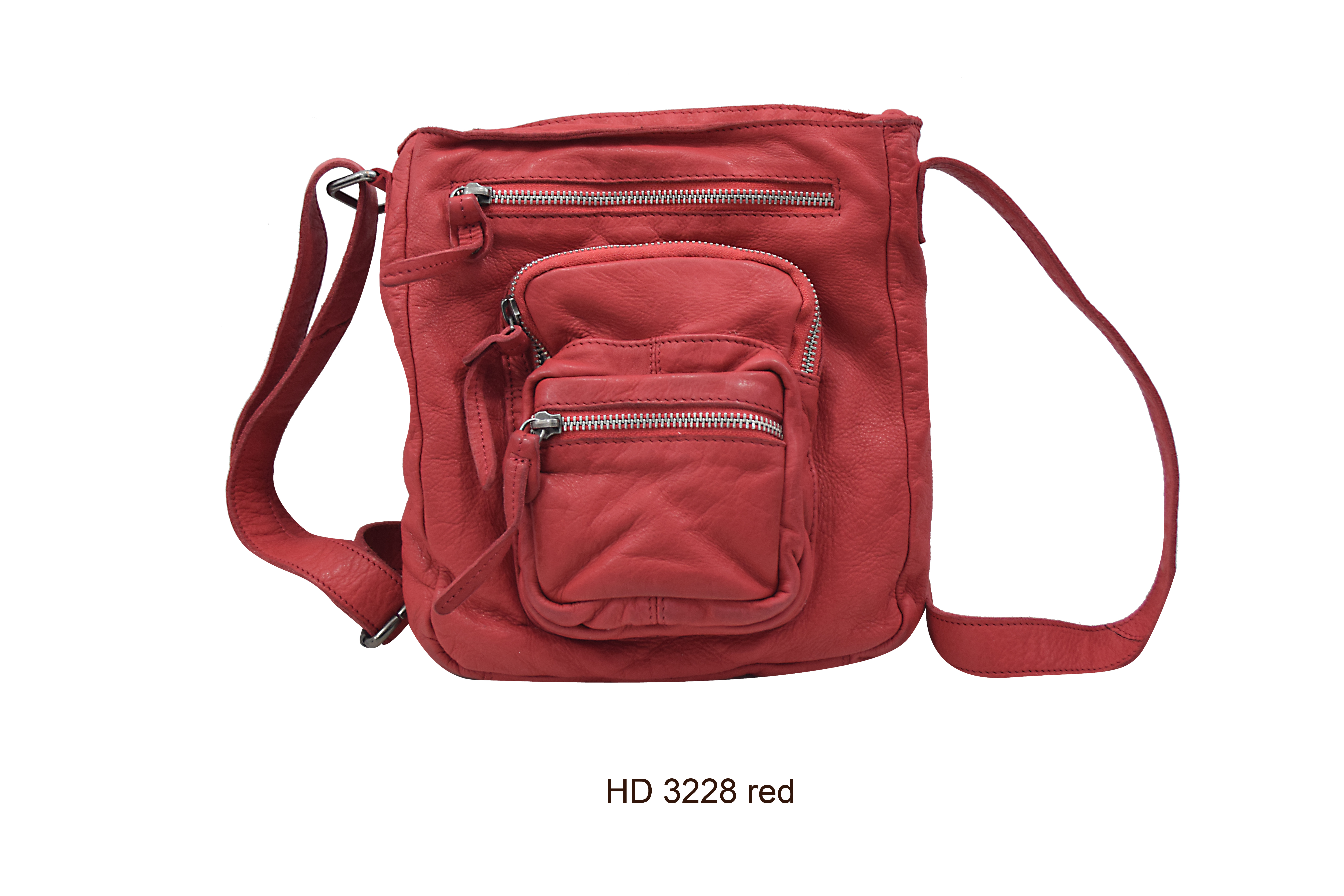 HD 3228_Red