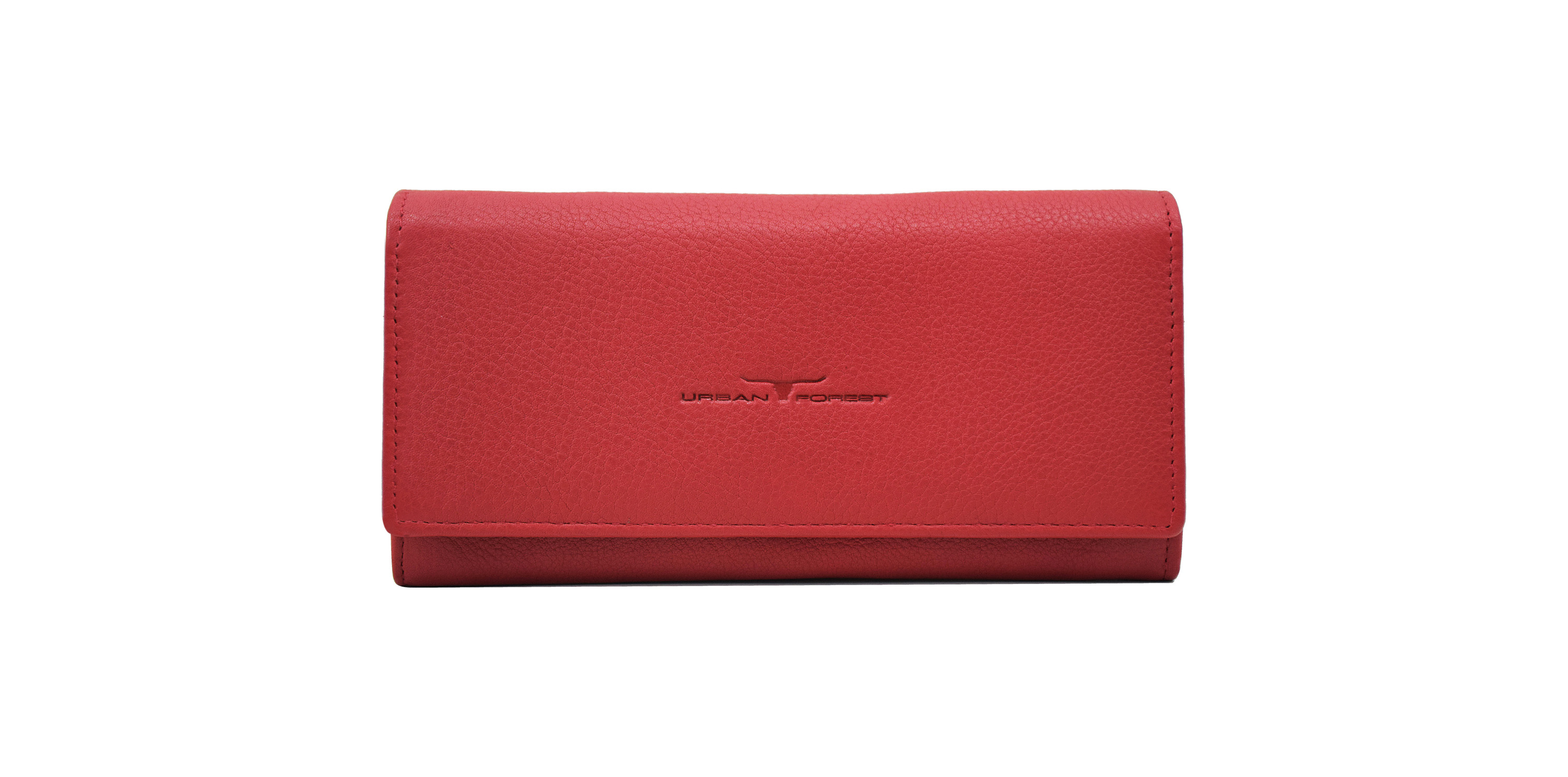 UBF111RED5004