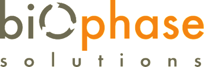 Biophase_solutions