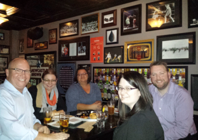 drinks-with-eia-members-oct-2016-2