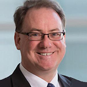 Martin Graham, Empire Discovery Institute, TRNDS