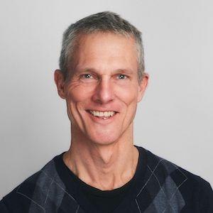 Karl Kieburtz, URMC, TRNDS