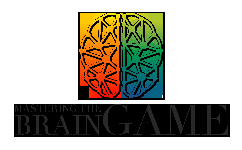 Mastering the BrainGAME
