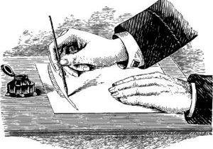 writing-hand-14434507636rI