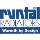 Runtal North America