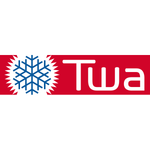 TWA Panel Systems, Inc.