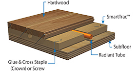 smarttrac-crosssection-hardwood