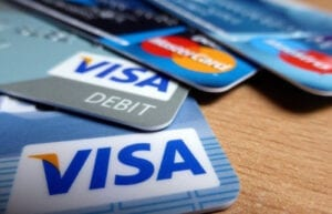 Online Casino Accepting Visa