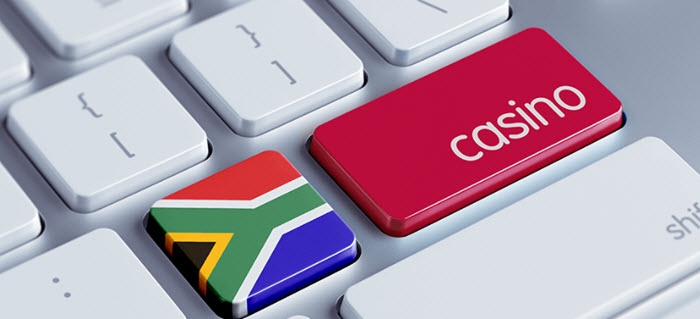 Best South African Casinos Online 2019