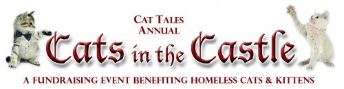 cats-in-the-castle-2013-program-booklet.indd