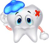 Arlington-Heights-Dentist