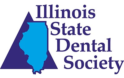 Dentist Arlington Heights