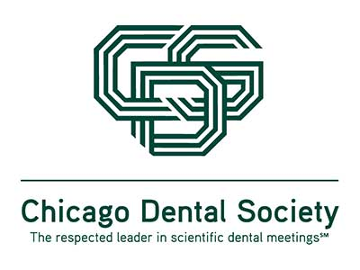 Dentist in Arlington Heights
