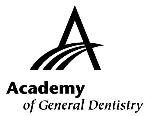 Arlington Heights IL Dentist