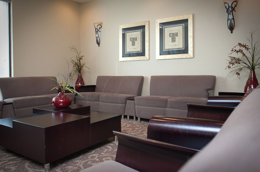 arlington heights dental office