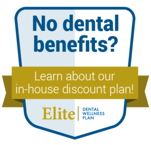 Dental Wellness Plan
