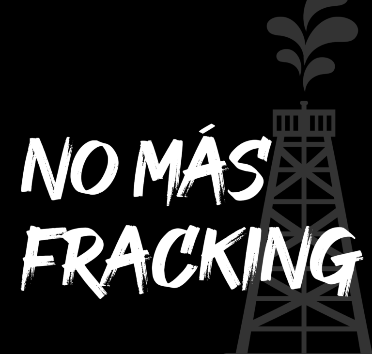 no mas fracking 640 x 600-01