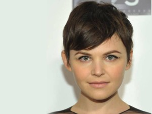 30 Hottest Pixie Haircut Ideas