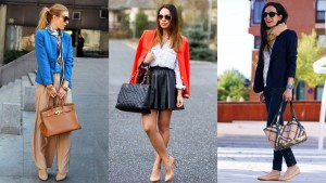 Blazers That You Would Love To Incorporate In Your Closet