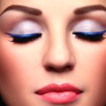 30 Eyeliner Makeup Ideas For Women