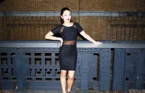 25 Night Out Dress For Women To Choose