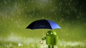 25 Hd Wallpapers For Android Phone You Must Have