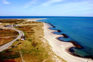 10 Best Tourist Attractions In Denmark Everyone Must Go