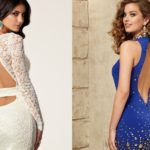 21 Awesome Cocktail Dresses To Get Inspired