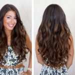 30 Stunning Wavy Hairstyles To Get Inspired
